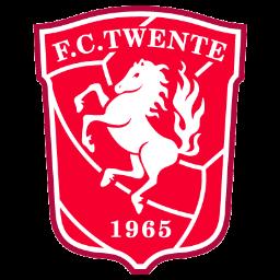 Fc Twente Enschede Sticker
