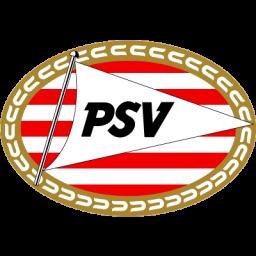 Psv Eindhoven Sticker