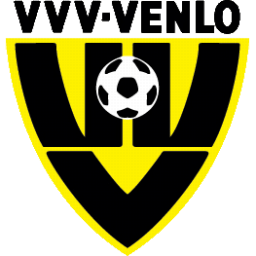 Vvv Venlo Sticker