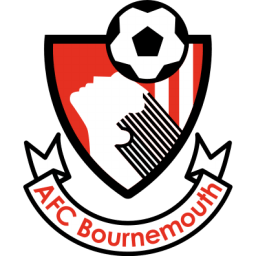 Afc Bournemouth Sticker