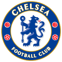 Chelsea Fc Sticker