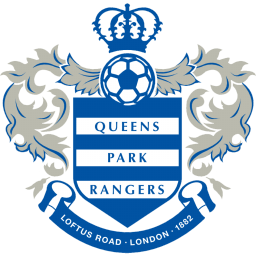 Queens Park Rangers Sticker