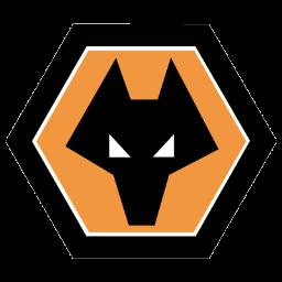 Wolverhampton Wanderers Sticker