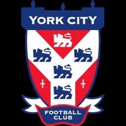 York City Sticker