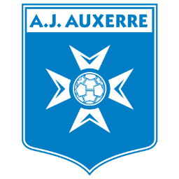 French Football Club Stickers