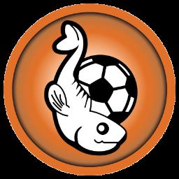 Fc Lorient Sticker