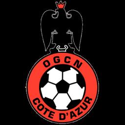 Ogc Nice Sticker