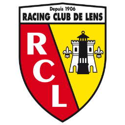 Rc Lens Sticker
