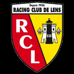 Rc Lens Sticker