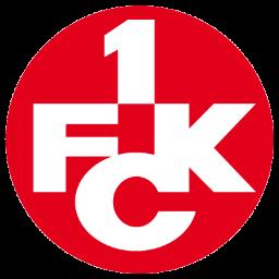 1 Fc Kaiserslautern Sticker