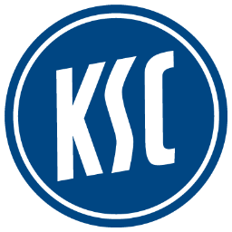 Karlsruher Sc Sticker