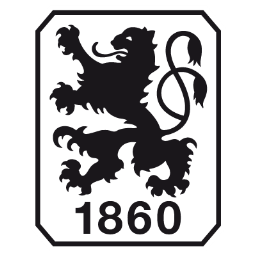 Tsv 1860 Munchen Sticker
