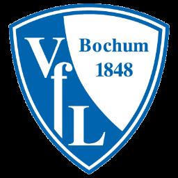 Vfl Bochum Sticker