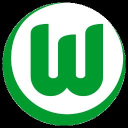 Vfl Wolfsburg Sticker