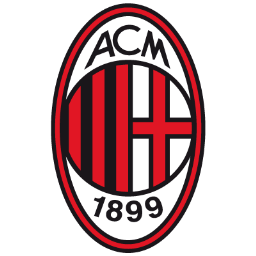 Ac Milan Sticker