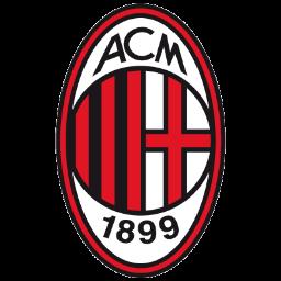 Ac Milan Sticker