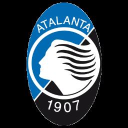 Atalanta Sticker