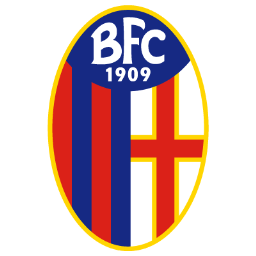 Bologna Sticker