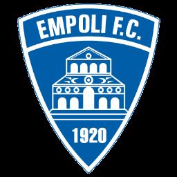 Empoli Sticker