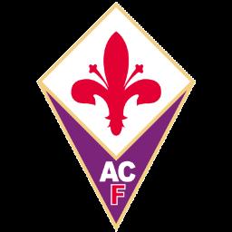 Fiorentina Sticker