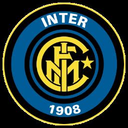 Internazionale Sticker