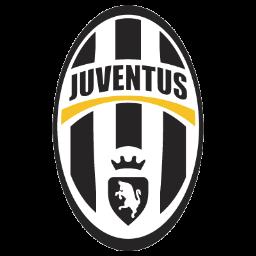 Juventus Sticker