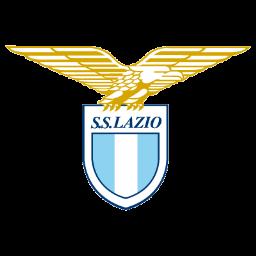 Ss Lazio Sticker