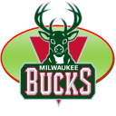 Bucks Sticker