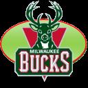 Bucks Sticker