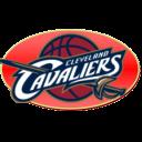Cavaliers Sticker