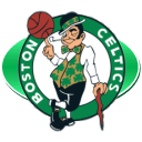 Celtics Sticker