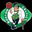 Celtics Sticker