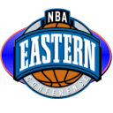 Eastern Sticker