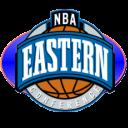 Eastern Sticker