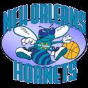 Hornets Sticker
