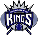 Kings Sticker