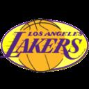 NBA Sports Stickers