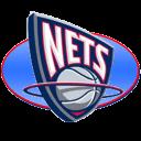 Nets Sticker
