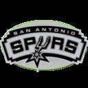 Spurs Sticker
