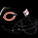 Bears Sticker