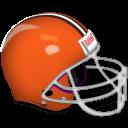 Browns Sticker