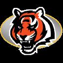 Bengals Sticker