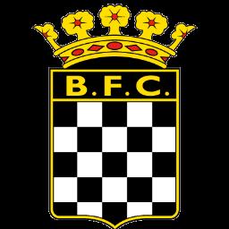 Boavista Sticker