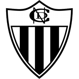 Nacional Funchal Sticker