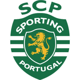 Sporting Cp Lisbon Sticker