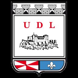 Uniao De Leiria Sticker