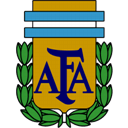 South American Football Club Stickers