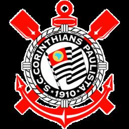 Corinthians Sticker