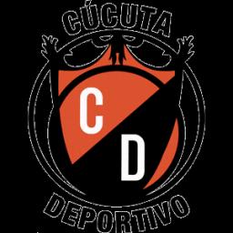 Cucuta Deportivo Sticker