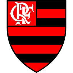 Flamengo Sticker